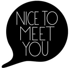ビジネス英会話『挨拶』